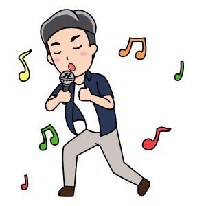 【動画検証】佐藤健の歌が上手い理由はヤバすぎる歌声と歌唱力のスゴさだった