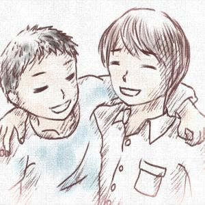 平野紫耀と神宮寺勇太が仲良しなエピソードとは!?