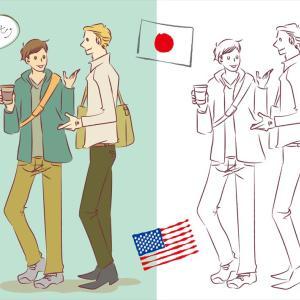 佐藤健の英語力はどのレベル?留学をしていた!?