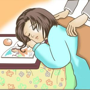 浜辺美波「眠くても起きて」と居眠り動画?過去にも居眠り失態!?