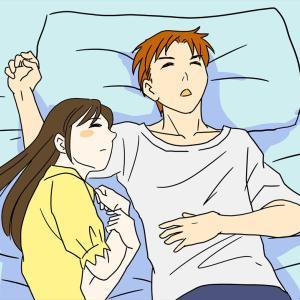 横浜流星と土屋太鳳は付き合ってる?たおりゅうは同棲してる!?