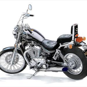山口達也のバイク車種はハーレー?年式や価格はどのくらい!?