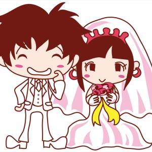 大島優子と林遣都の馴れ初めは?結婚式はいつどこで?
