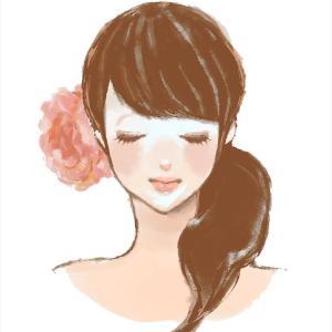沢口靖子の現在を画像でみると痩せすぎだけど綺麗すぎるのはなぜ?