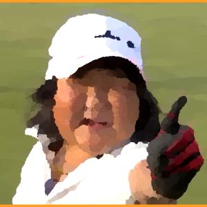 須藤弥勒の経歴wikiプロフまとめ!現在は太り過ぎ肥満で病気?父親と生意気の真相