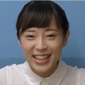 中村繪里子(声優)の結婚相手は誰で名前は?歴代彼氏や今井麻美と日笠陽子