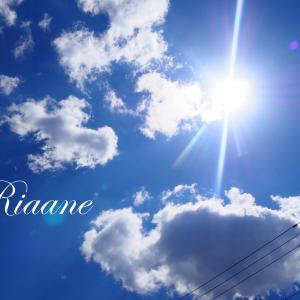 どうして空は青いのか 驚きの理由!