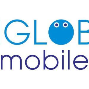 【レビュー】BIGLOBEモバイルでYouTubeを楽しむ!エンタメフリーオプションで家族みんなで楽しめます!