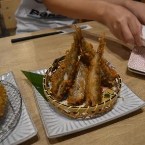 美味しい魚介料理が味わえる魚つる Hanareでを経営の観点から見てみる