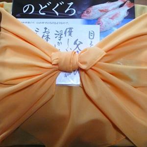 父の日のプレゼント!(*^_^*)