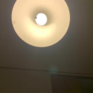 サンサーラ聴きながら天井眺めた