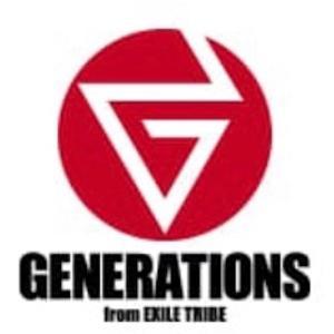 【GENE】11/21new album 『SHONEN CHRONICLE』