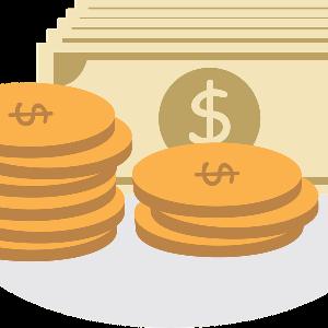 【ETF分配金】二重課税調整制度の効果を公開します!