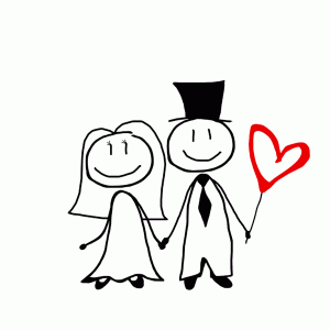 【結婚は富裕層への近道!?】富裕層へ近づく3つの理由とは