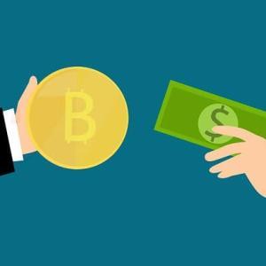 仮想通貨のレンディング始めました!!【Coincheck】