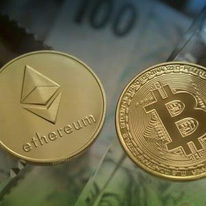 仮想通貨はビットコインとイーサリアムだけで十分です