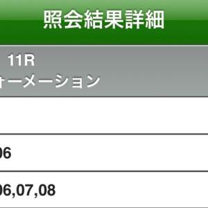 最終予想【東京スポーツ杯2歳S】素質馬対決は面白い
