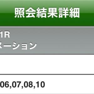 最終予想【毎日杯&日経賞】岩田親子で東西制覇や‼️