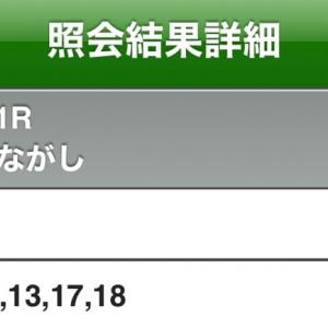 最終予想【菊花賞&ルミエールAD】三冠の道険しΣ(゚д゚lll)
