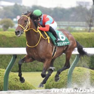 今週の重賞【チャンピオンズC】日本ダービーで本命にした(笑)あの馬が蘇る