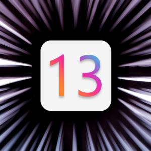 iPhoneの「VPN」設定解除(プロファイル削除)方法【iOS 13.1不具合】