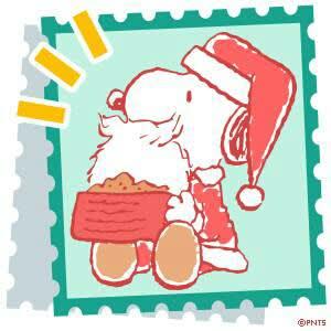 クリスマスプレゼント何にしよう?
