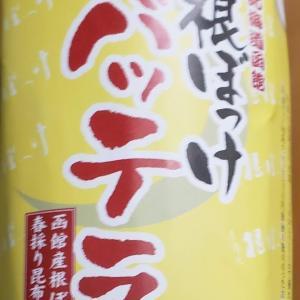 北海道の函館に来ました!