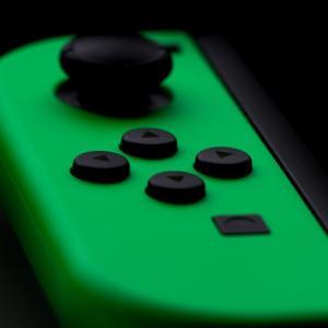 Nintendo Switchはヤマダ電機でも売り始めている🎮