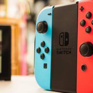 任天堂どうぶつの森switchを購入するためにauスマートパスプレミアムに登録📱