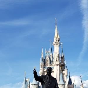 Disneyの曲は癒されますね😊