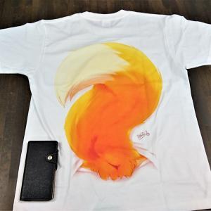 Tシャツ製作:生地の品質について