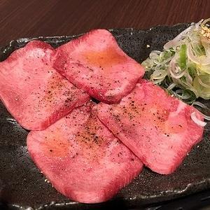 大阪郊外のおすすめの食べ放題の紹介!食べ過ぎ注意!肉が好き!