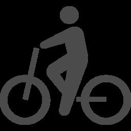 未就学児に自転車の乗り方を教えるコツ① 練習を始める前に親が知っておくべき基礎知識編