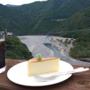 【奈良】大切な人と行きたい絶景名店【グルメ】