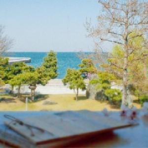 【滋賀】大切な人と行きたい絶景名店【グルメ】