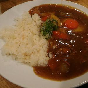【大阪市】カレー/府外からも食べに来たい絶品グルメ