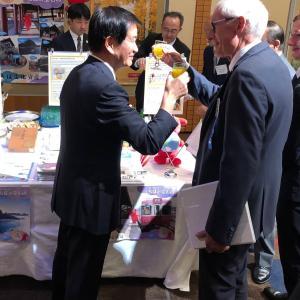 坂上忍 台風15号災害で千葉県 森田健作 知事 の対応に憤慨 「ものすごい他人事。全然顔が出てこない」