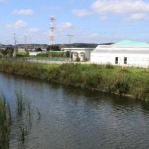 テレビ番組企画の用水路の水 ぜんぶ抜こうとしたら…ブラックバス釣り人が猛反発。