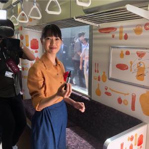スカーレット 出演者 NHK連続テレビ小説