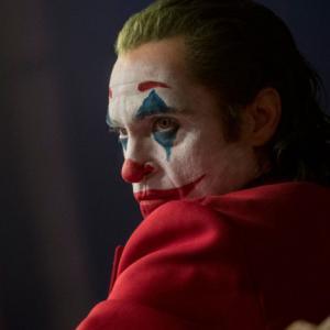 【映画】物議を醸した『ジョーカー』 全米が震撼した理由