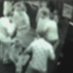 ラグビー W杯 ウルグアイ代表 を刑事告訴へ 飲食店で酒を飲んで暴れ被害額400万円超
