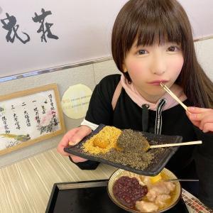 大食い女王 もえあず が太らない理由発覚 痩せ菌の持ち主である可能性が高い