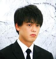 竹内涼真 主演「テセウスの船」第2話視聴率は11・2% 初回から0・1ポイント増