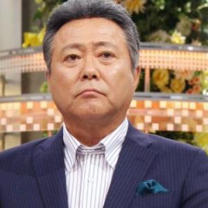 とくダネ 小倉智昭 安倍首相 の休校要請に「そもそも瀬戸際って言うのがおかしい。瀬戸際なのは安倍政権だと思います」