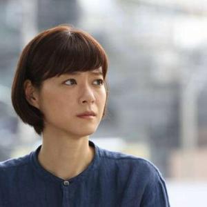 上野樹里 「新・視聴率女王」への覚醒 結婚で変わった性格と評判