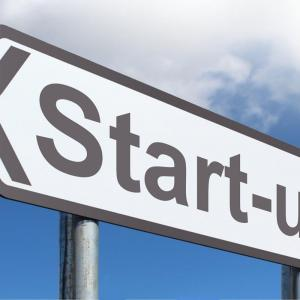 起業するなら初期投資ゼロ