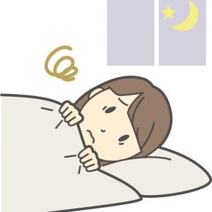 不眠症に用いられる「酸棗仁湯」の解説