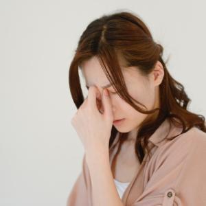 動悸やめまい(メニエール)に用いられる「苓桂朮甘湯」の解説