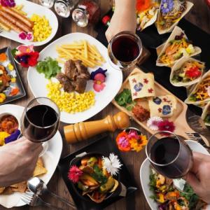 【平胃散(へいいさん)の解説】~食べすぎ飲みすぎによる胃もたれの漢方薬~
