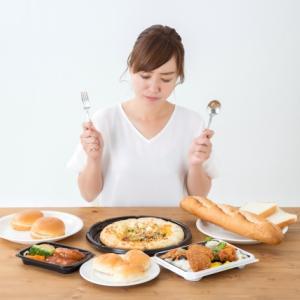 六君子湯(りっくんしとう)と茯苓飲(ぶくりょういん)の違い